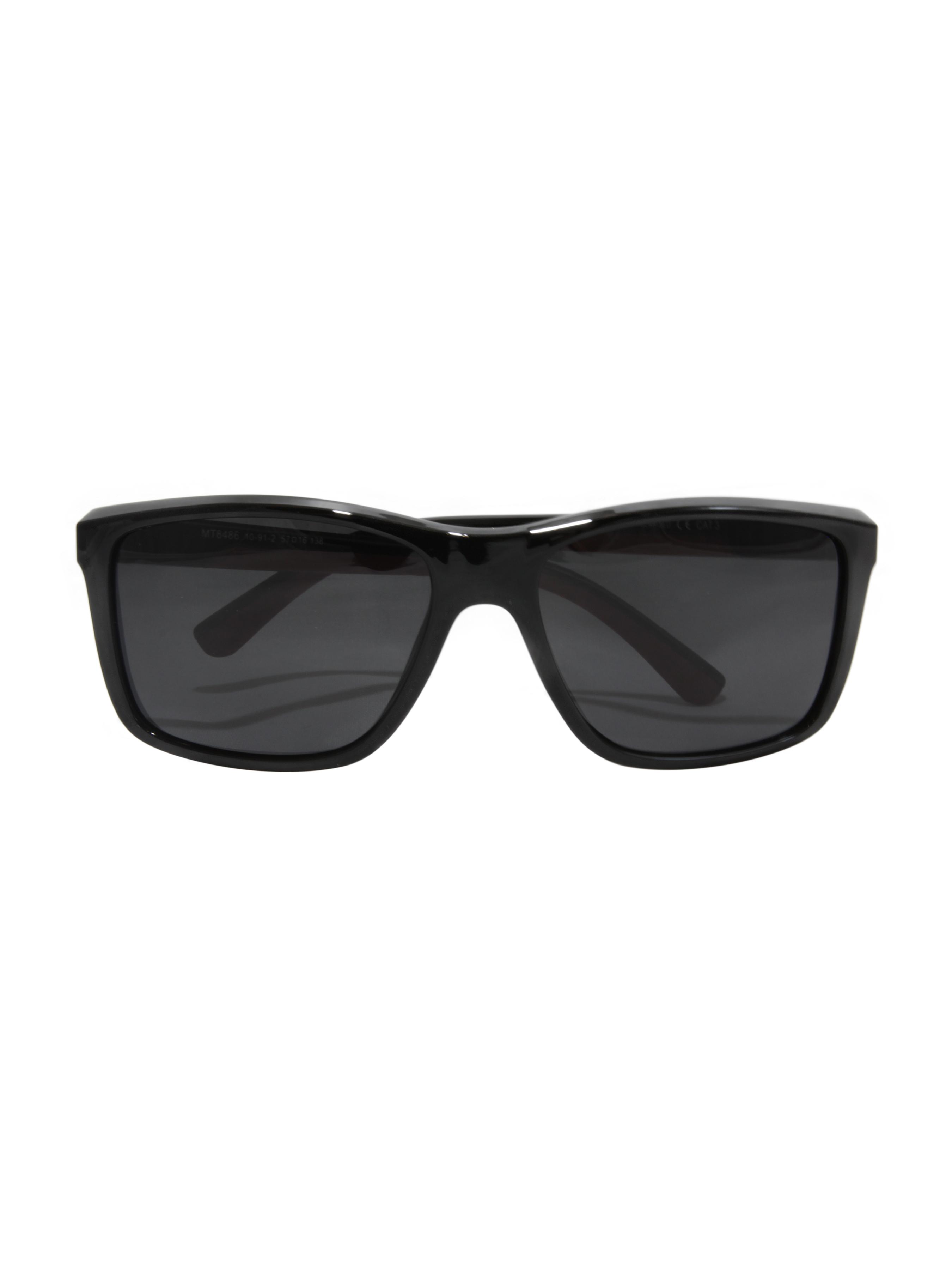 Очки солнцезащитные Matrix, MATRIX лак matrix