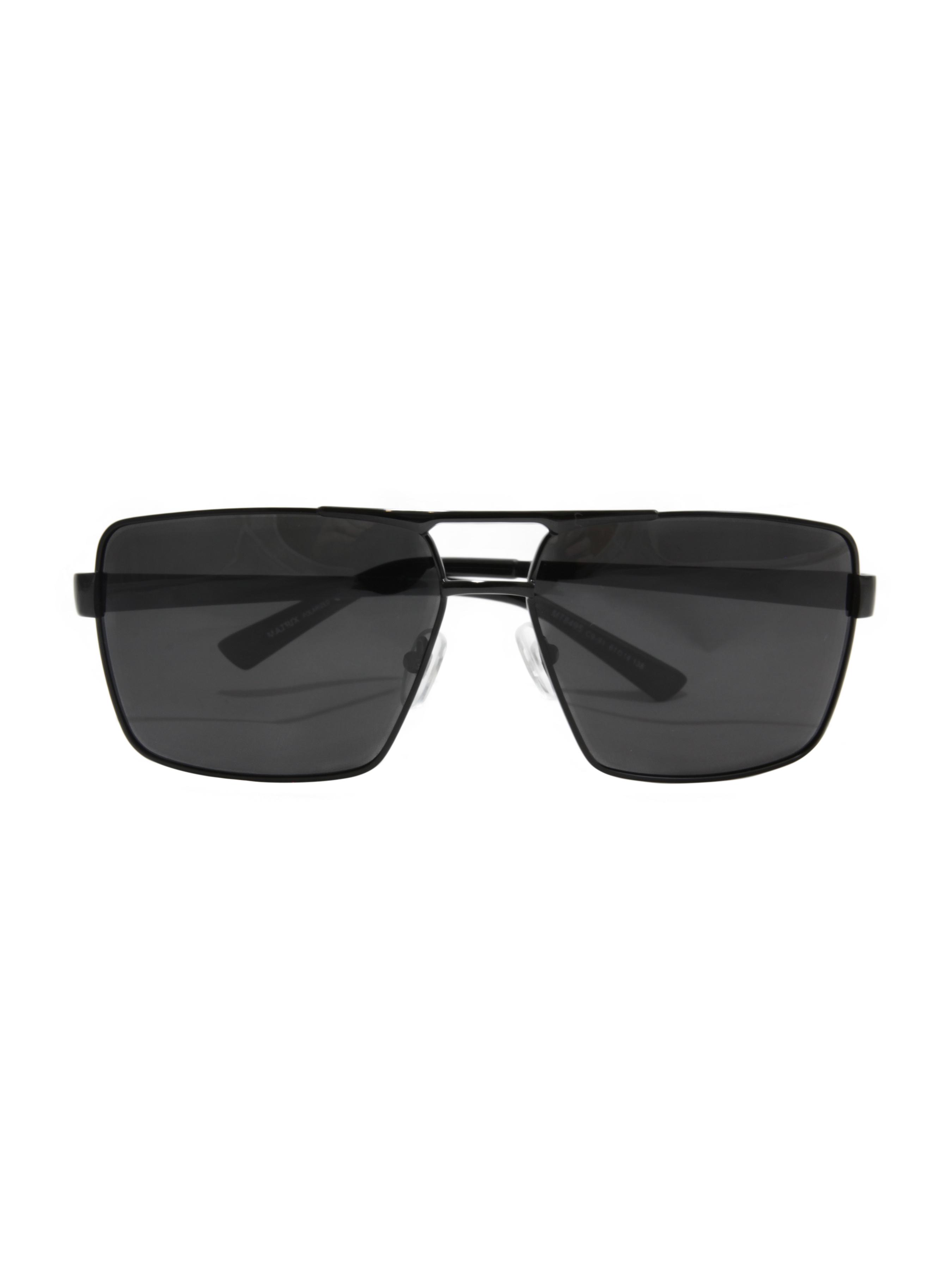 Очки солнцезащитные Matrix, MATRIX 547021 matrix