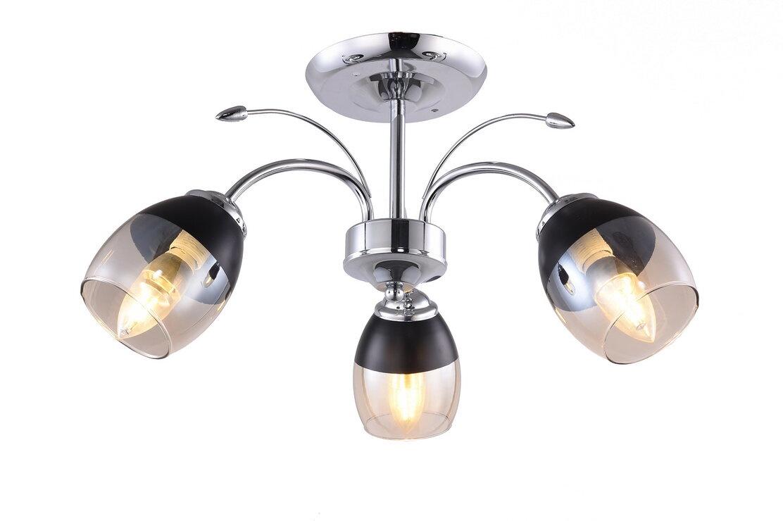 Потолочный светильник Escada 644/3PL недорго, оригинальная цена