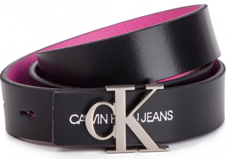 Ремень Calvin Klein Jeans ремень calvin klein jeans calvin klein jeans ca939dwzkz74