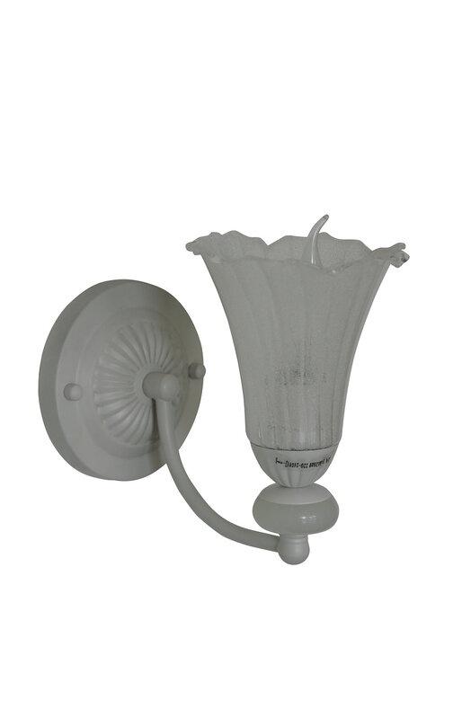 Настенный светильник Escada 647/1A escada 645 5s