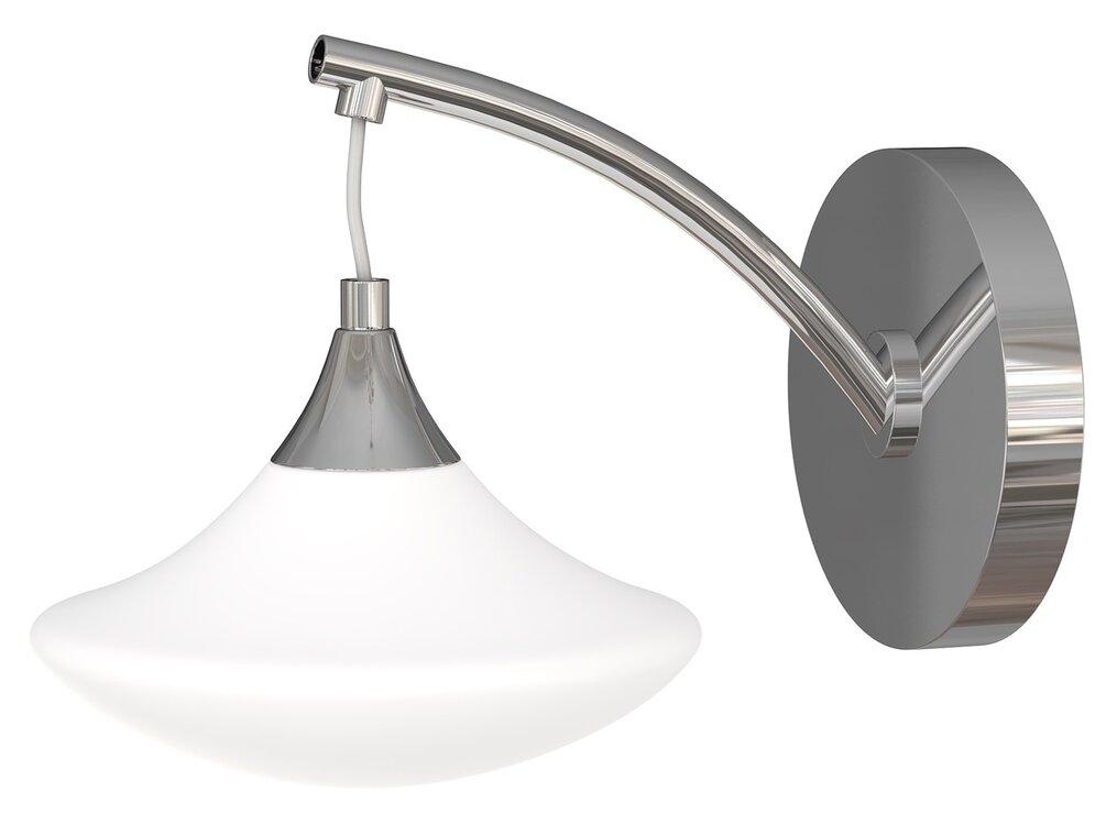 цены Настенный светильник Escada 8001/1A