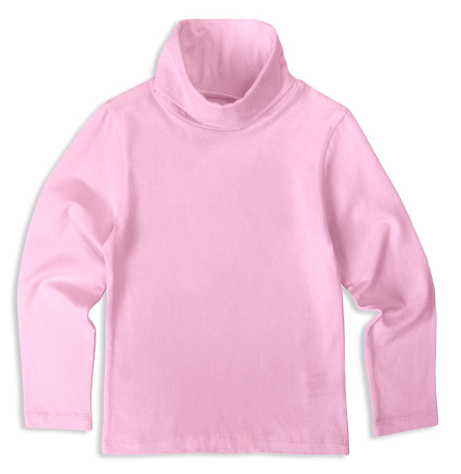 Водолазка Me&We колготки для девочки acoola muna цвет светло розовый 20254460001 3400 размер 92
