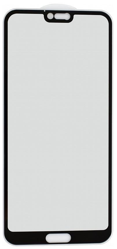Защитное стекло Glass Pro 134565703138 стекло защитное стекло для honor 10 onext 3d на весь экран с черной рамкой