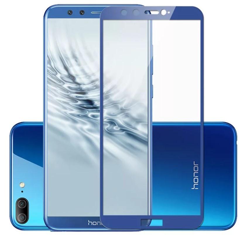 Защитное стекло TFN 134565702757 защитное стекло onext huawei honor 9 lite с рамкой