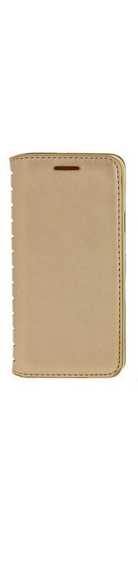 Чехол для сотового телефона New Case 134565703644 new case new case ne015bwisd51