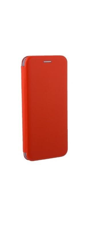 Чехол для сотового телефона New Case 134565703799 new case new case ne015bwisd51