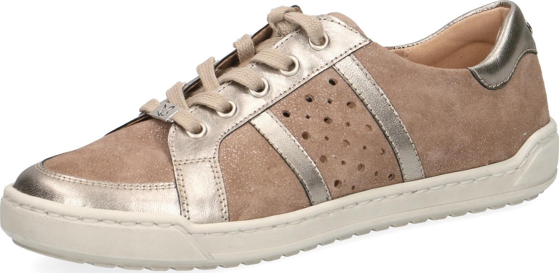 Кроссовки Caprice обувь