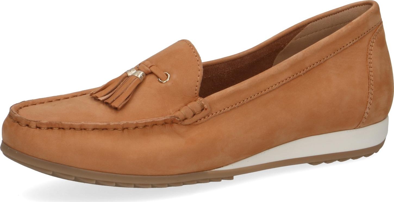 Мокасины Caprice обувь