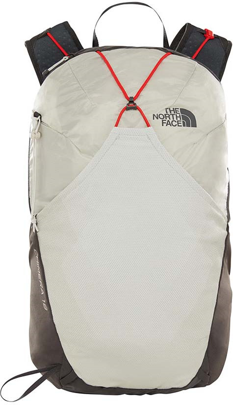 Рюкзак The North Face Chimera (The North Face) рюкзак the north face the north face th016bueaef0