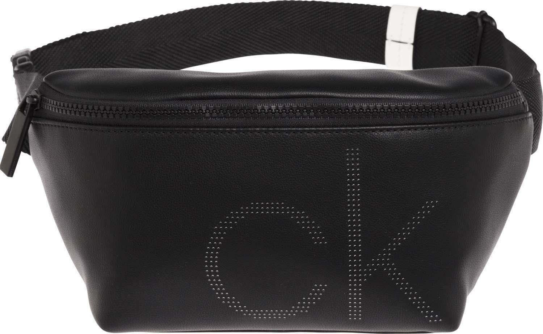 Сумка мужская Calvin Klein Jeans, K50K504505_10, черный куртка мужская calvin klein jeans цвет черный j30j305565 0990 размер m 44 46