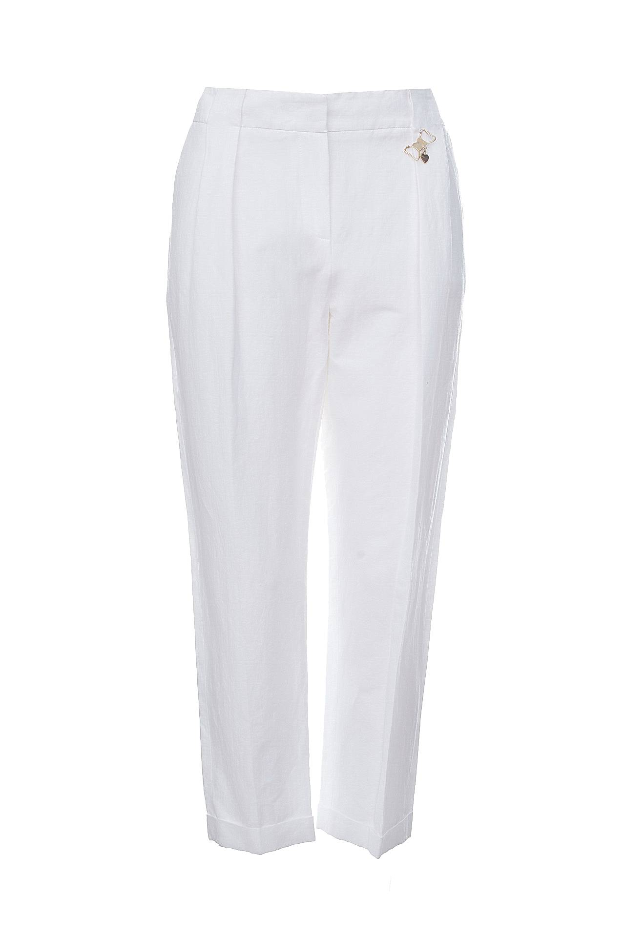 вине женские белые брюки картинки кинотеатре девушка мало