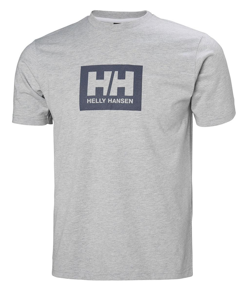 Худи Helly Hansen Tokyo Hoodie худи мужское helly hansen tokyo hoodie цвет светло серый 53289 949 размер l 50