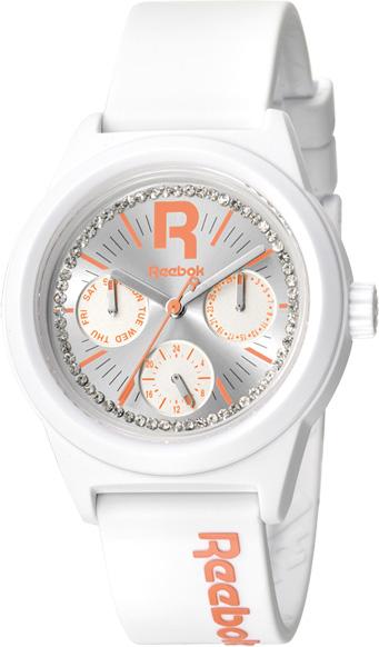 Часы Reebok RC-CDD-L5-PWPW-WC недорго, оригинальная цена