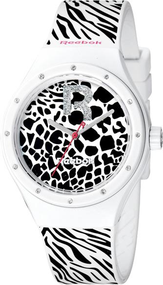 Наручные часы Reebok RC-IRR-L2-PWIW-BW все цены