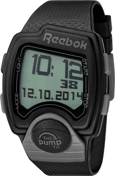 Часы Reebok RC-PLI-G9-PAPA-BA недорго, оригинальная цена