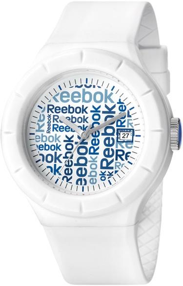 Часы Reebok RF-TWW-G3-PWPW-WL недорго, оригинальная цена