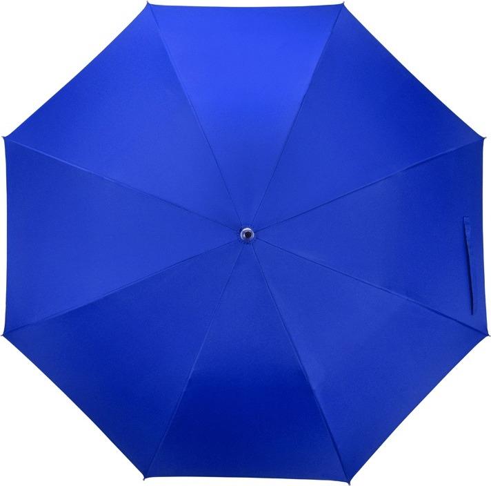 Зонт Oasis «Silver Color», 989062, синий, серебристый зонт oasis майорка зеленый серебристый