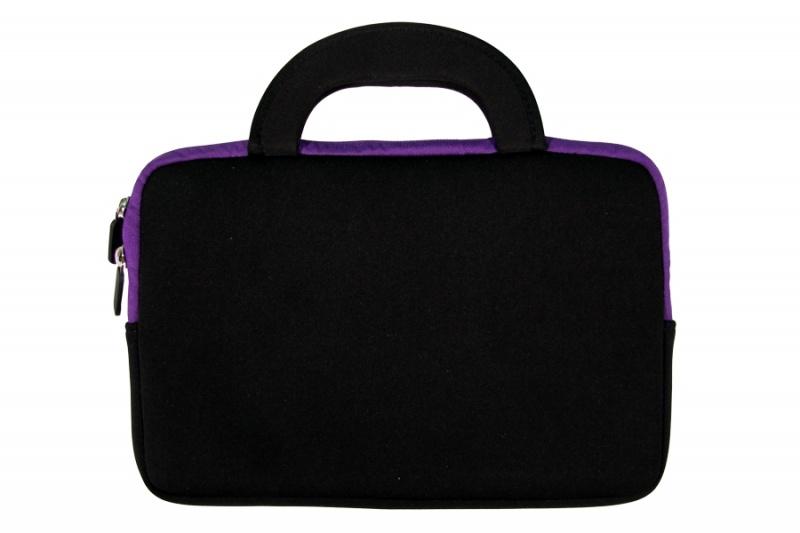 Чехол для планшета Turbokids РТ00020325, черный цена и фото
