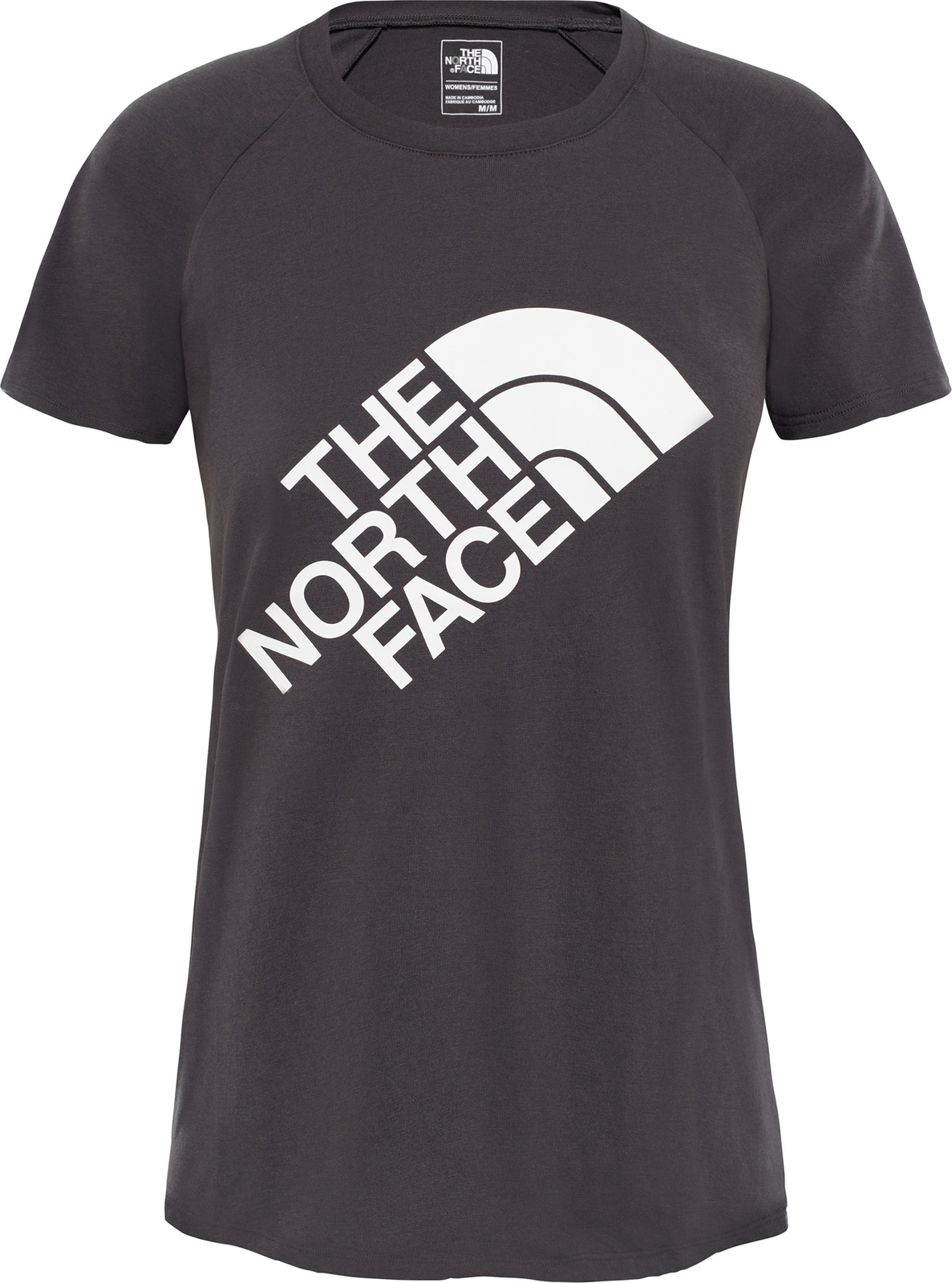 Футболка The North Face Graphic Play Ha Tn футболка the north face