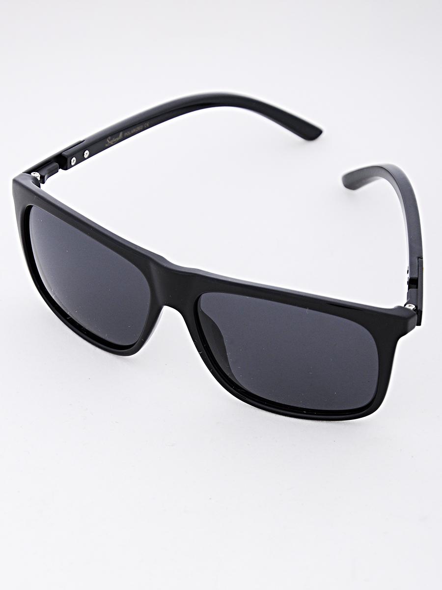 Дешевые очки фото