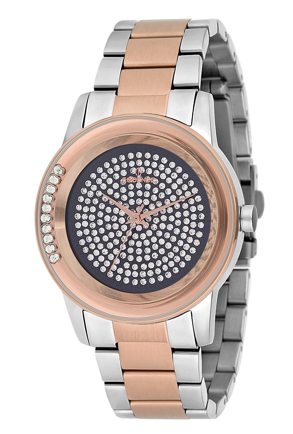 цена на Часы Essence ES6385FE.570