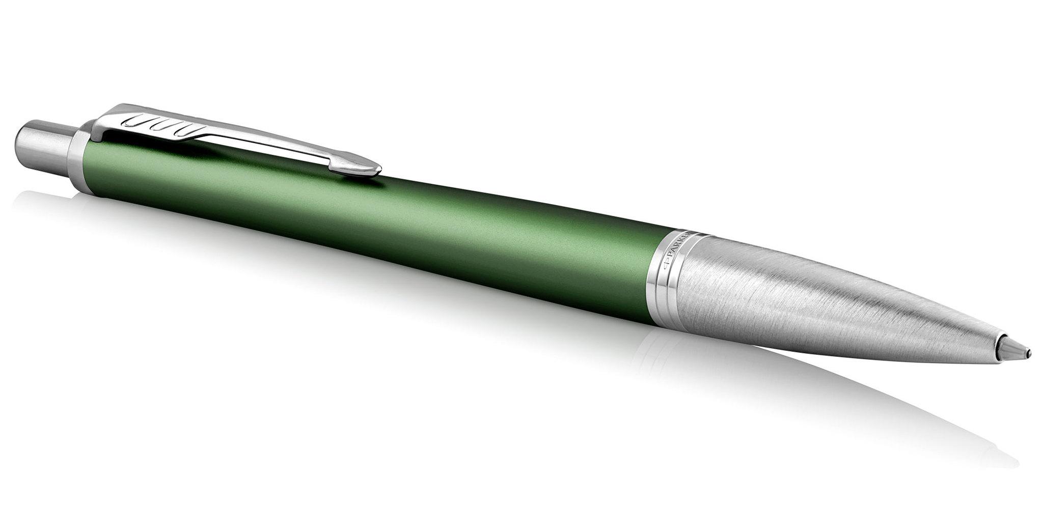 Ручка переворачивается картинка работа