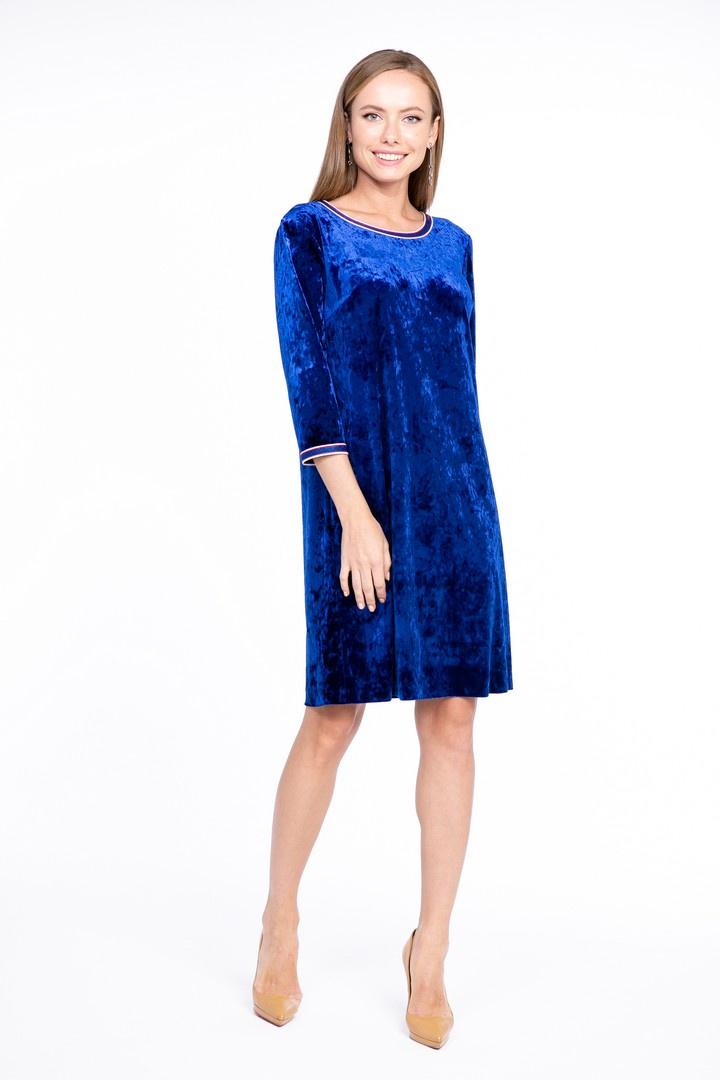 купить Платье AKIMBO по цене 1760 рублей