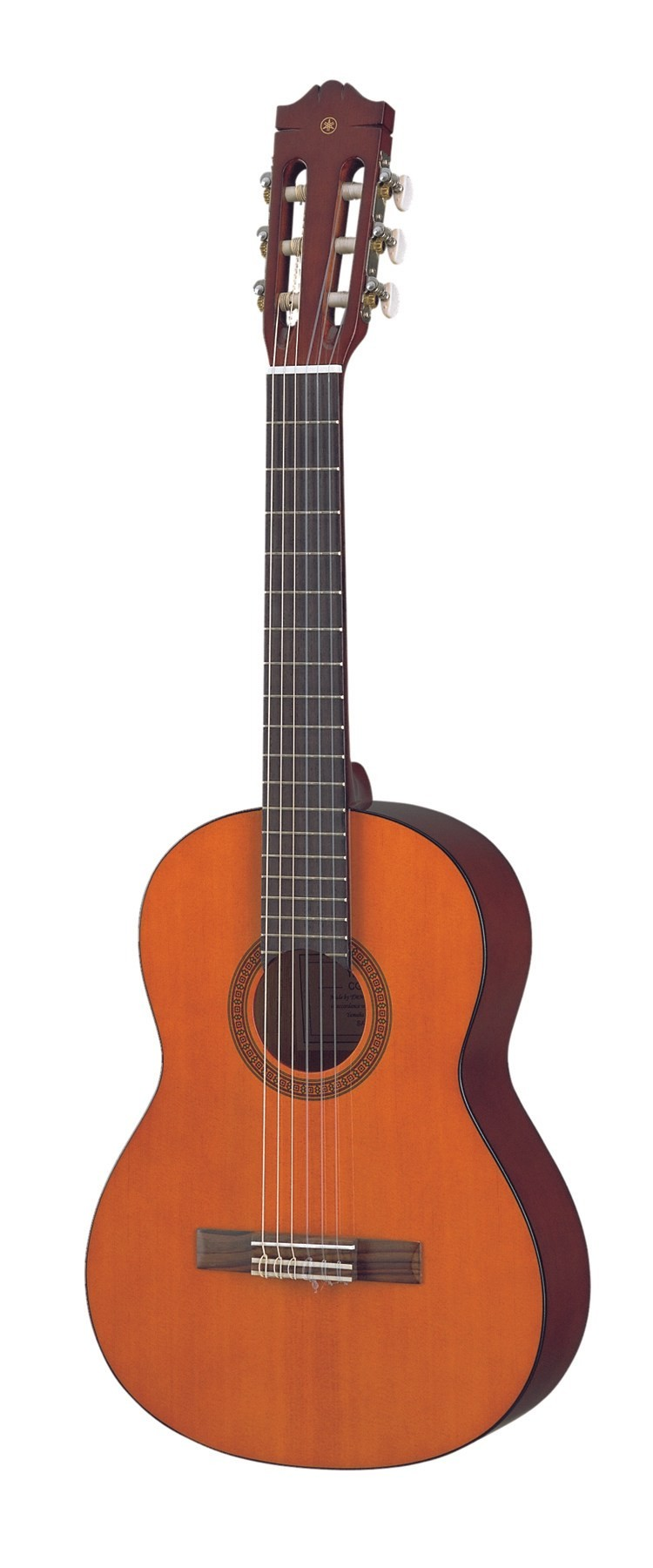 цена Классическая гитара YAMAHA CGS102A