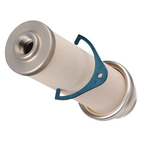Питьевая система Katadyn 8013619 katadyn элемент фильтрующий для водяного фильтра combi