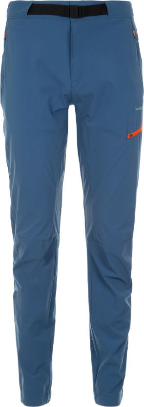 Брюки Merrell Men's Trousers merrell полуботинки мужские merrell sprint lace