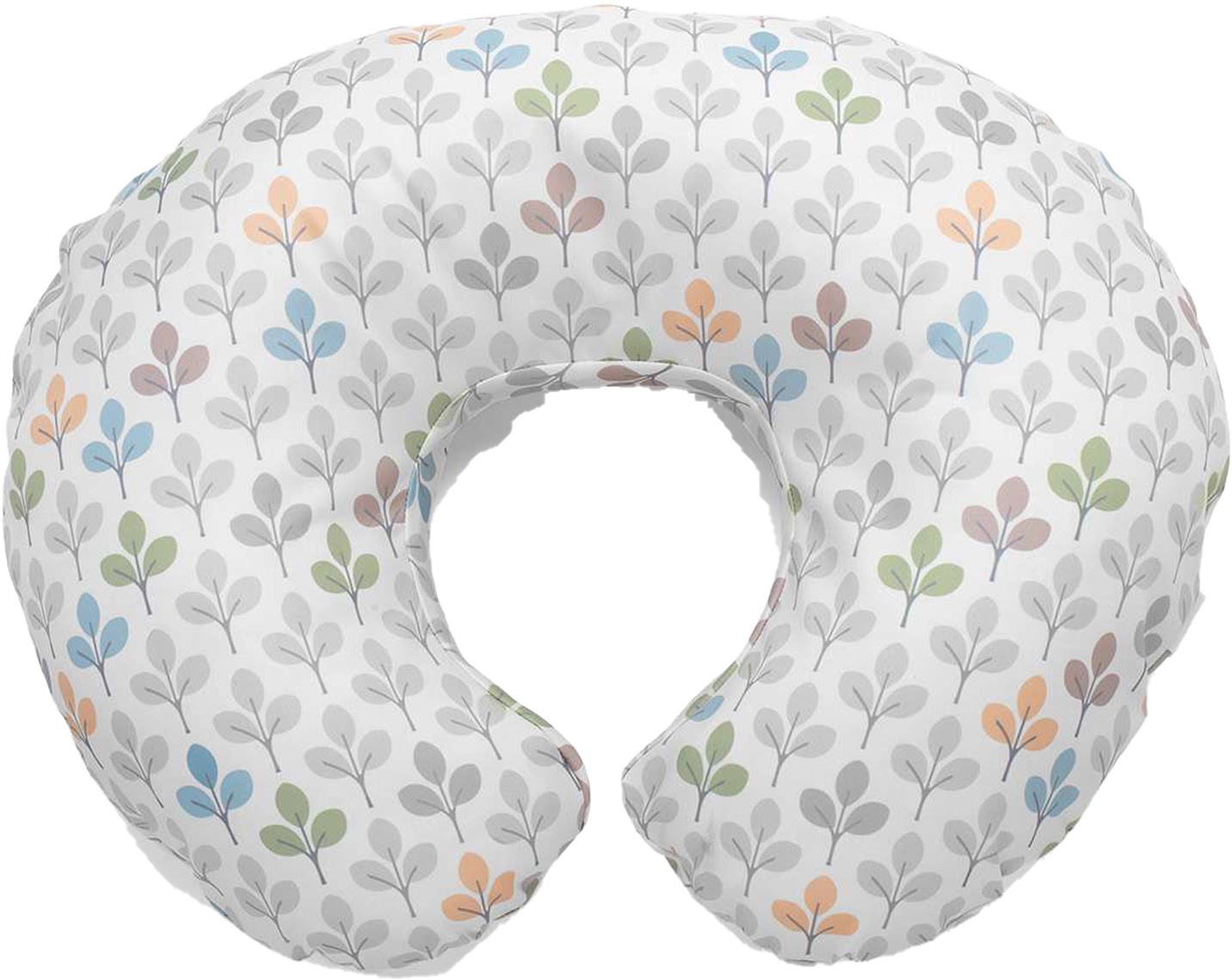 подушки для беременных Чехол для подушки для беременных Chicco Boppy