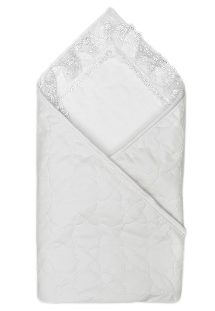 Конверт для новорожденного Сонный Гномик конверт одеяло red castle babynomade цвет серый голубой 082 152 возраст 4 9мес