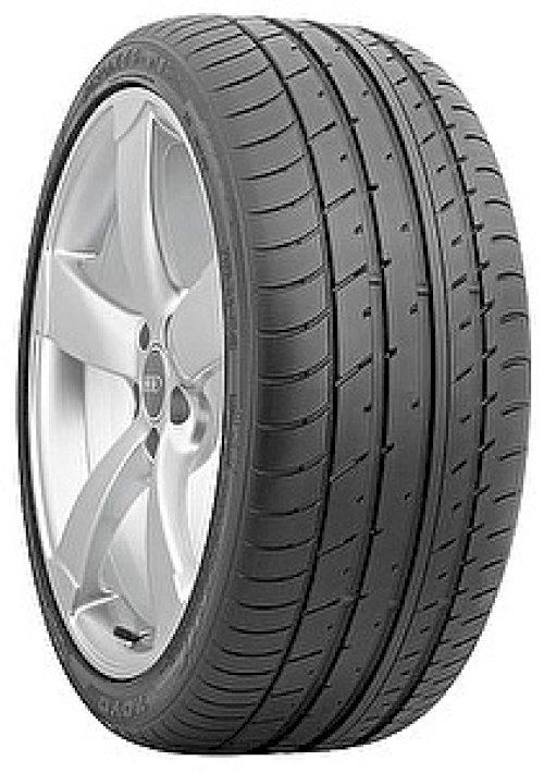 цена на Шины для легковых автомобилей Toyo Шины автомобильные летние 215/45R 17