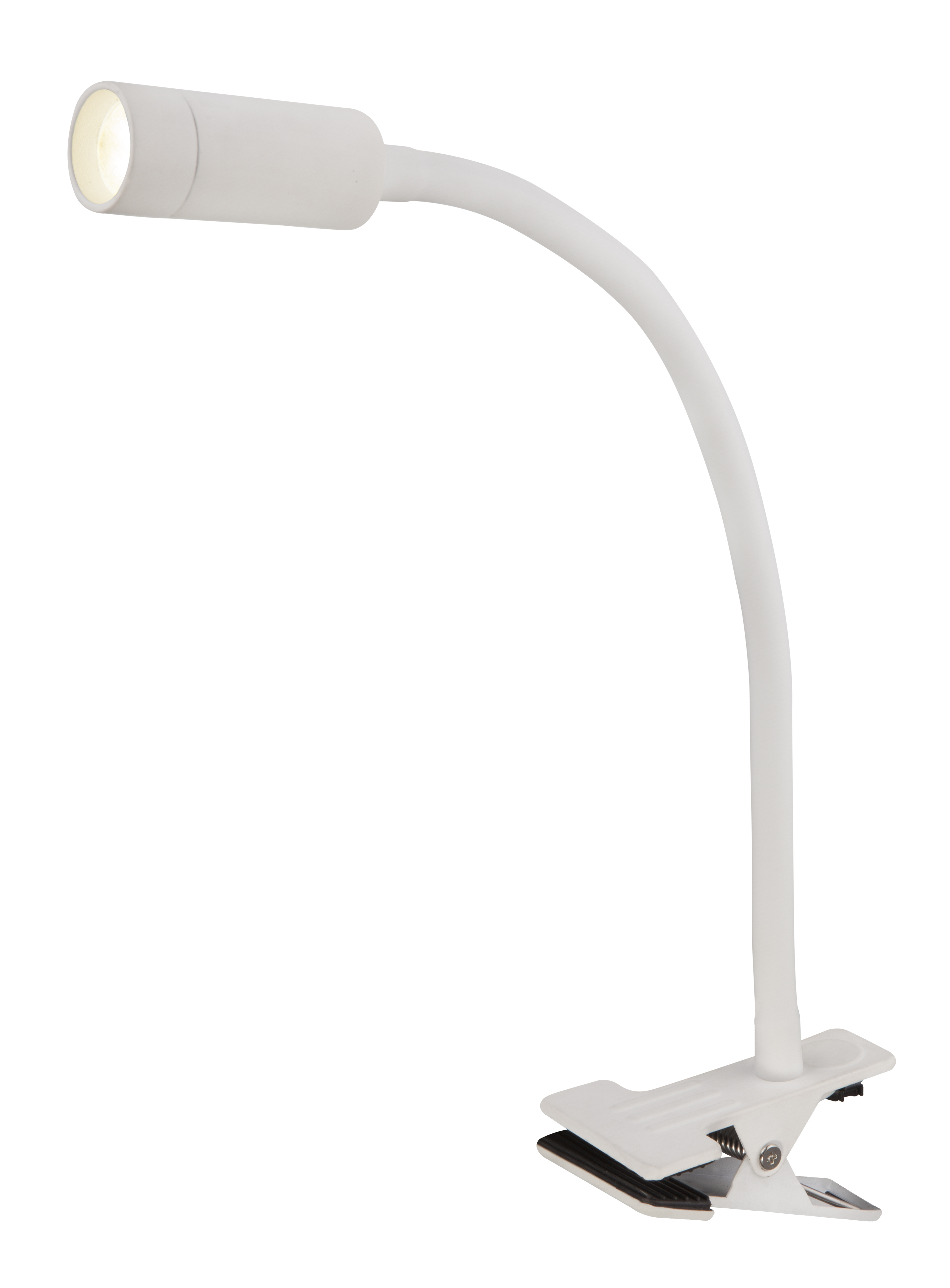 Настольный светильник Globo Kiwu, белый цена