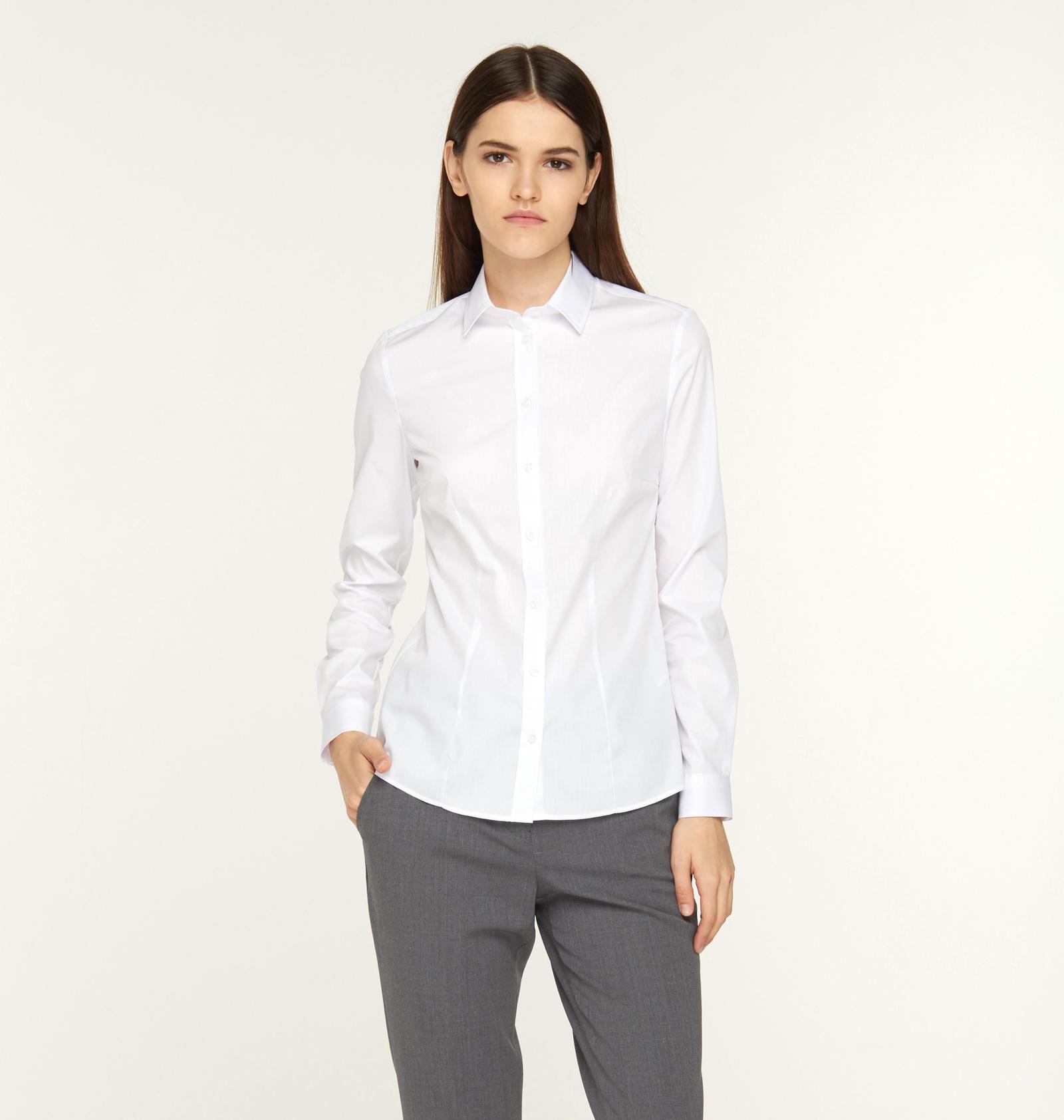 Рубашка Colletto Nuovo selection комод nuovo