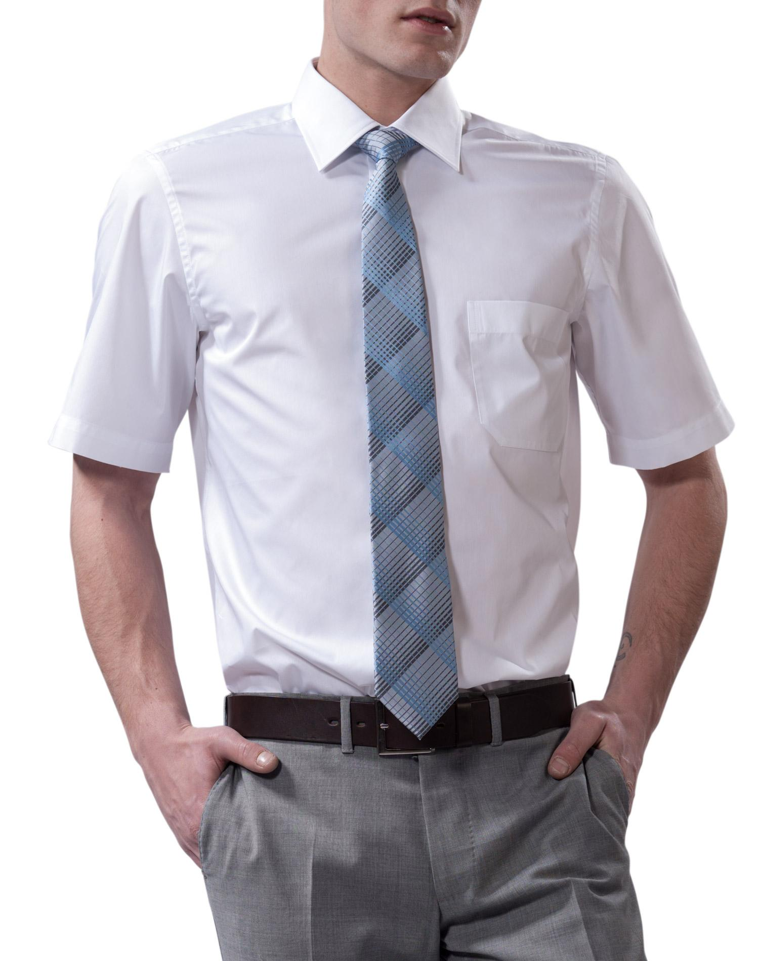 лучшая цена Рубашка Allan Neumann