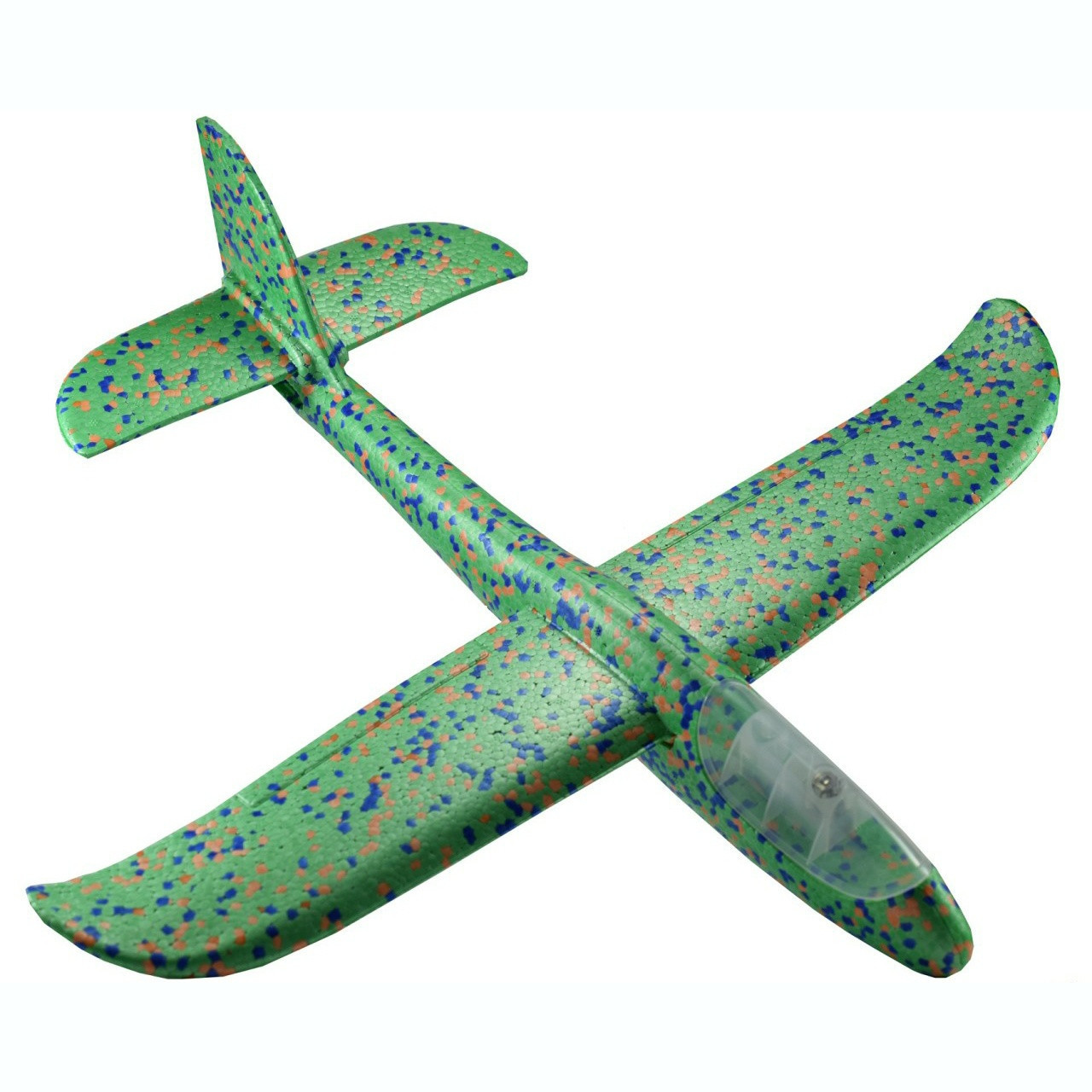 Самолет Самолетик зеленый самолет самолетик розовый