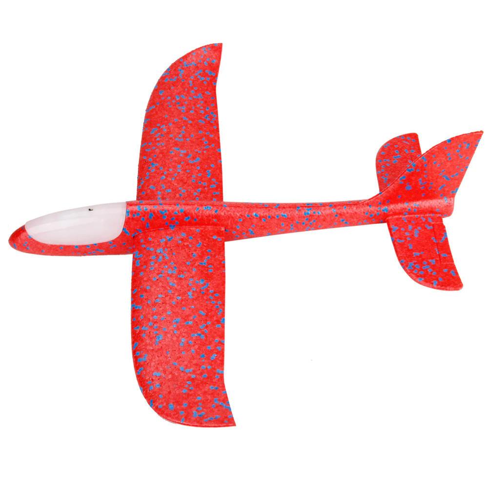 Самолет Самолетик розовый авиабилеты онлайн на самолет