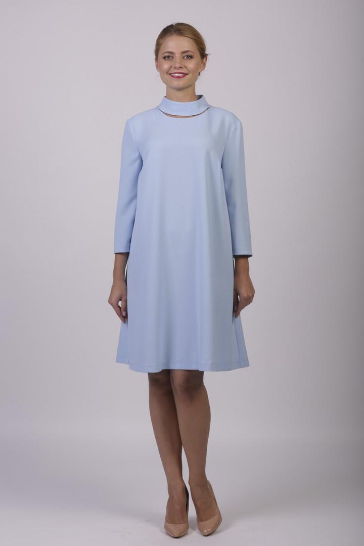 Платье AKIMBO цена