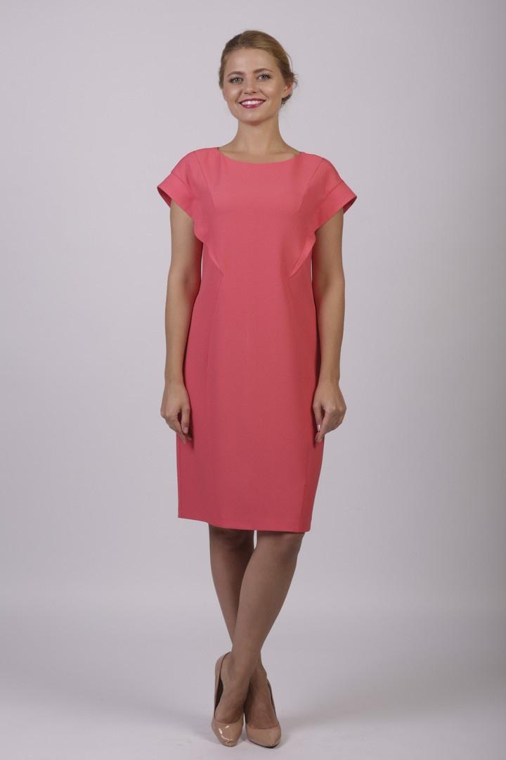 Платье AKIMBO платье женское
