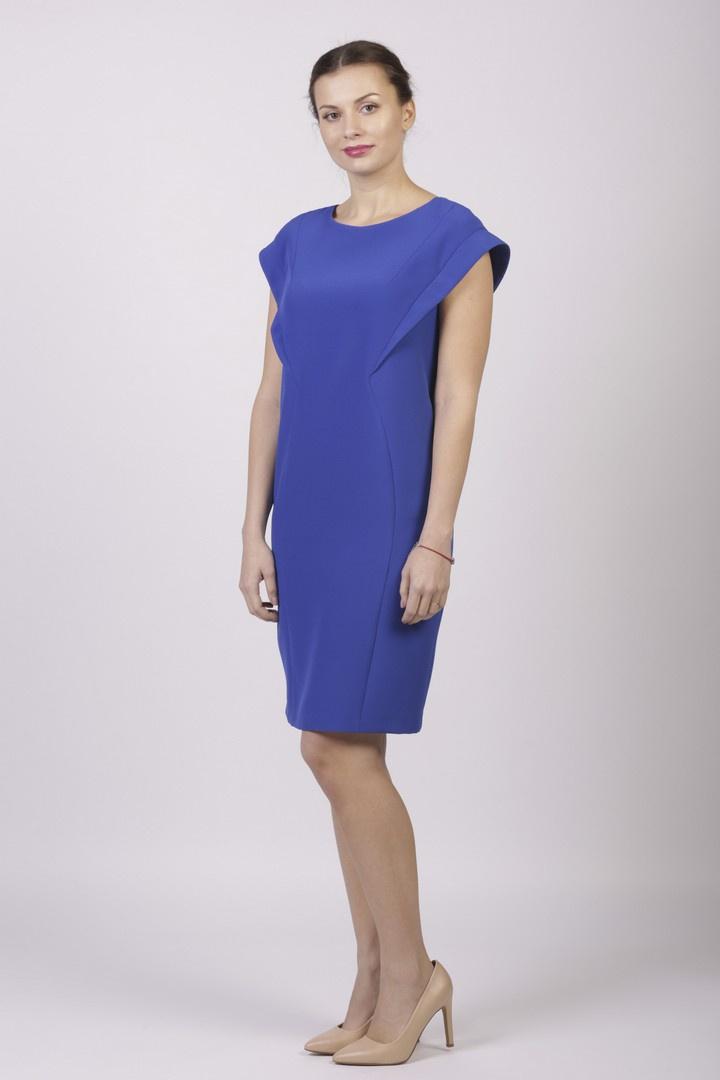 Платье AKIMBO женское платье ground susan 5142u82457