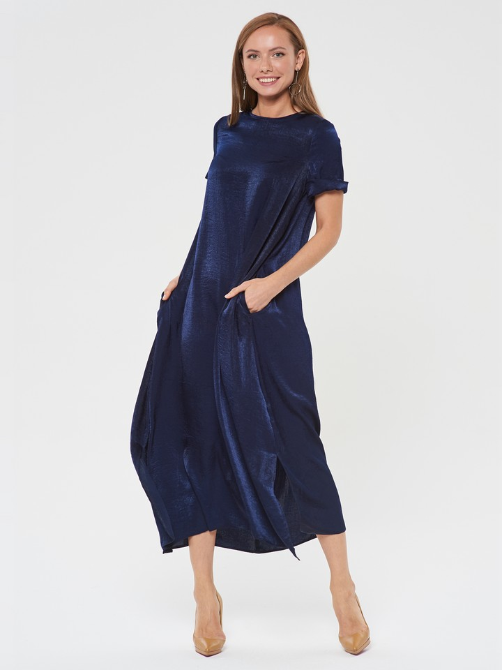 Платье AKIMBO