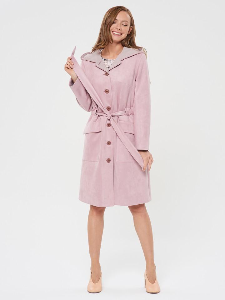 Пальто AKIMBO пальто женское baon цвет черный b037548 black размер xl 50