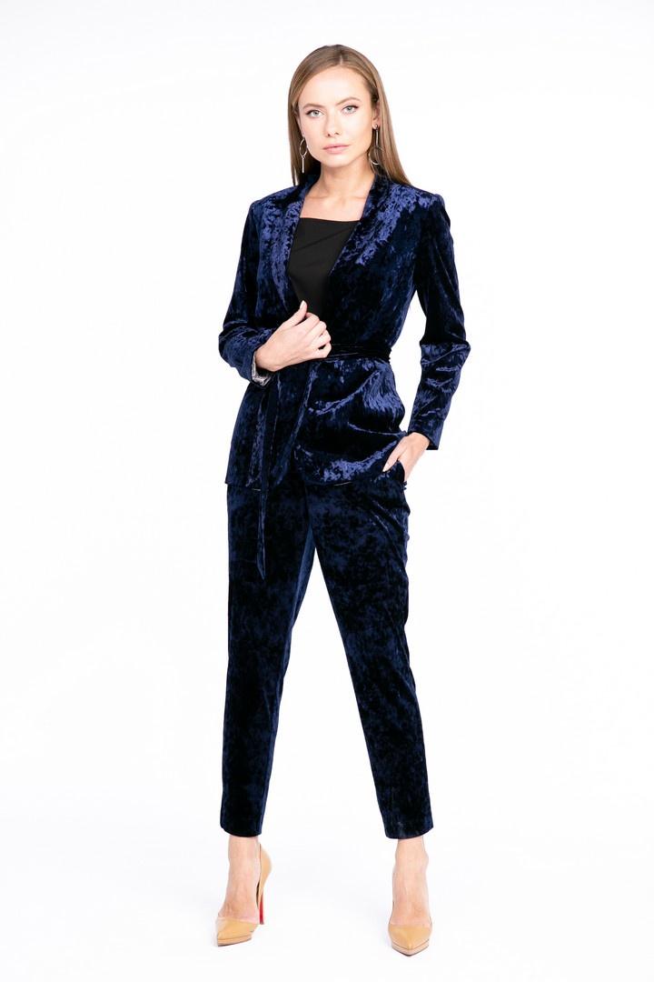 Костюм AKIMBO костюм женский ист каус