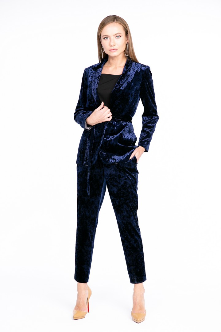 Костюм AKIMBO костюм женский иволга