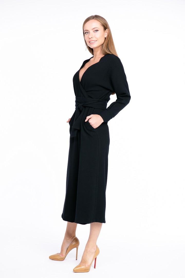 Комбинезон AKIMBO женский комбинезон brand new v jumpsuit
