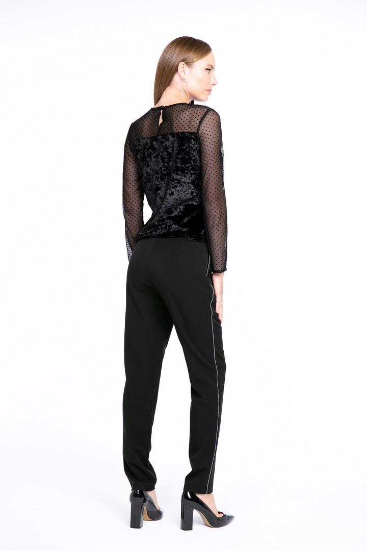 Брюки AKIMBO женские брюки 2015 ol