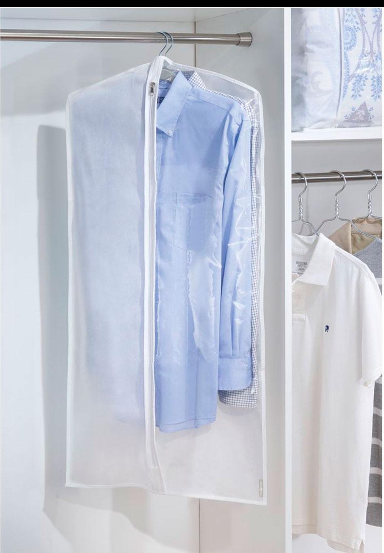 Чехол для одежды Fidget Go 2212345679364