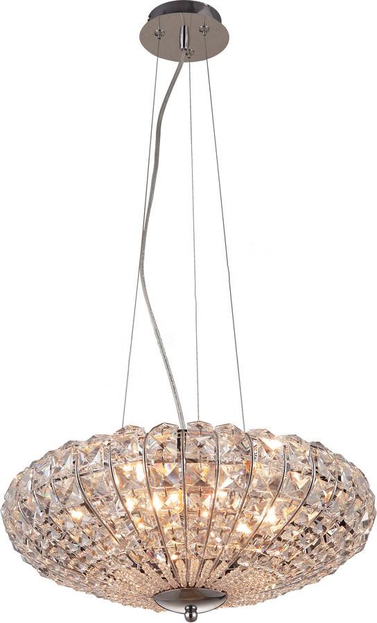Подвесной светильник Toplight Gwenda